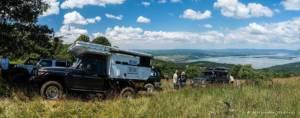 npl-overland-Offroad-Tour-Serbien-Steinboegen-2018 (1)