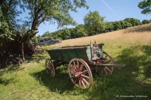 npl-overland-Offroad-Tour-Serbien-Steinboegen-2018 (11)