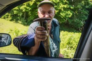 npl-overland-Offroad-Tour-Serbien-Steinboegen-2018 (13)