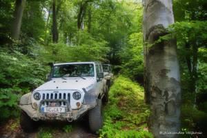 npl-overland-Offroad-Tour-Serbien-Steinboegen-2018 (15)