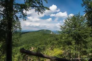 npl-overland-Offroad-Tour-Serbien-Steinboegen-2018 (18)