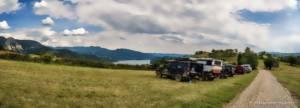 npl-overland-Offroad-Tour-Serbien-Steinboegen-2018 (19)