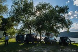 npl-overland-Offroad-Tour-Serbien-Steinboegen-2018 (2)