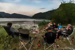 npl-overland-Offroad-Tour-Serbien-Steinboegen-2018 (23)