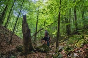 npl-overland-Offroad-Tour-Serbien-Steinboegen-2018 (34)