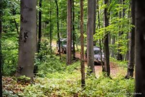 npl-overland-Offroad-Tour-Serbien-Steinboegen-2018 (35)