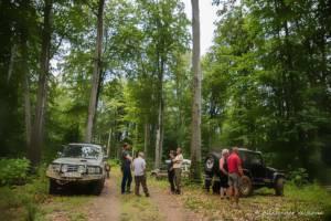 npl-overland-Offroad-Tour-Serbien-Steinboegen-2018 (37)