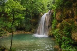 npl-overland-Offroad-Tour-Serbien-Steinboegen-2018 (42)