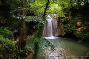 npl-overland-Offroad-Tour-Serbien-Steinboegen-2018 (43)