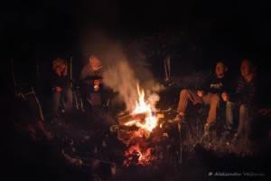 npl-overland-Offroad-Tour-Serbien-Steinboegen-2018 (48)
