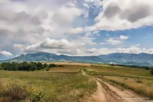 npl-overland-Offroad-Tour-Serbien-Steinboegen-2018 (53)