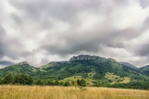 npl-overland-Offroad-Tour-Serbien-Steinboegen-2018 (54)