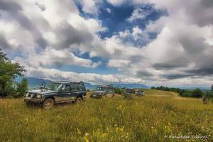 npl-overland-Offroad-Tour-Serbien-Steinboegen-2018 (55)