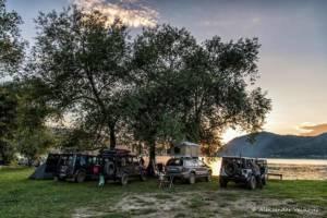 npl-overland-Offroad-Tour-Serbien-Steinboegen-2018 (6)