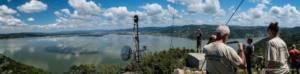npl-overland-Offroad-Tour-Serbien-Steinboegen-2018 (70)