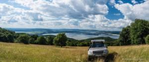 npl-overland-Offroad-Tour-Serbien-Steinboegen-2018 (72)