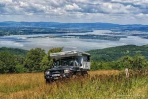npl-overland-Offroad-Tour-Serbien-Steinboegen-2018 (76)