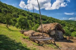 npl-overland-Offroad-Tour-Serbien-Steinboegen-2018 (9)