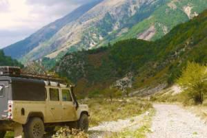 npl-overland-albanien-berge-2018