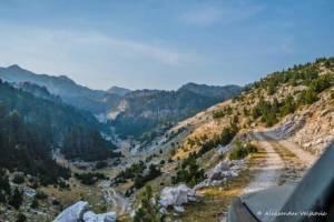 npl-overland-offroad-albanien-montenegro-berge