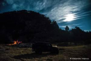 npl-overland-offroad-albanien-montenegro-nachtlager