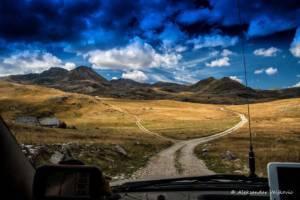 npl-overland-offroad-albanien-montenegro-route