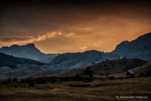 npl-overland-offroad-albanien-montenegro-wildnis