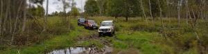 npl-overland-offroad-scout-our-lettland-header-2018