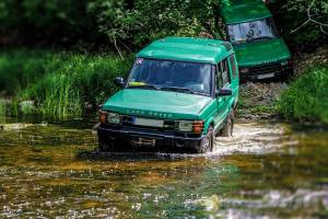 npl-overland-offroad-scout-tour-lettland-2018