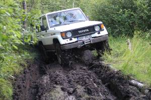 npl-overland-offroad-scout-tour-lettland-enroute-2018