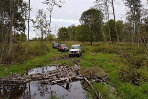 npl-overland-offroad-scout-tour-lettland-gelaende-2018