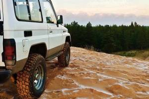 npl-overland-offroad-scout-tour-lettland-jeep-2018