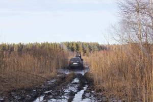 npl-overland-offroad-scout-tour-lettland-route-2018