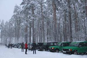 npl-overland-offroad-scout-tour-lettland-schnee-2018