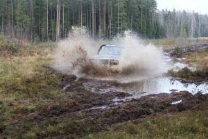npl-overland-offroad-scout-tour-lettland-spritzig-2018