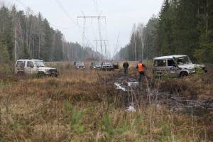 npl-overland-offroad-scout-tour-lettland-sumpf-2018