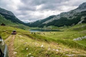 npl-overland-offroad-tour-abenteuer-montenegro-2018 (106)