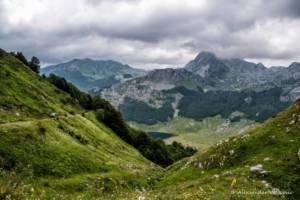 npl-overland-offroad-tour-abenteuer-montenegro-2018 (107)