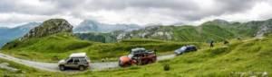 npl-overland-offroad-tour-abenteuer-montenegro-2018 (108)