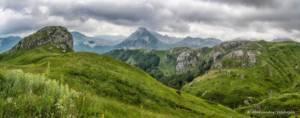 npl-overland-offroad-tour-abenteuer-montenegro-2018 (109)