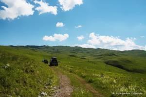 npl-overland-offroad-tour-abenteuer-montenegro-2018 (11)