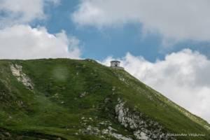 npl-overland-offroad-tour-abenteuer-montenegro-2018 (113)