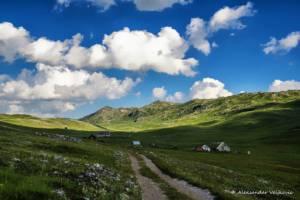 npl-overland-offroad-tour-abenteuer-montenegro-2018 (14)