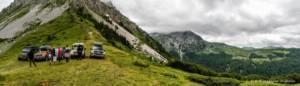 npl-overland-offroad-tour-abenteuer-montenegro-2018 (143)