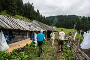 npl-overland-offroad-tour-abenteuer-montenegro-2018 (144)