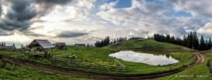 npl-overland-offroad-tour-abenteuer-montenegro-2018 (145)