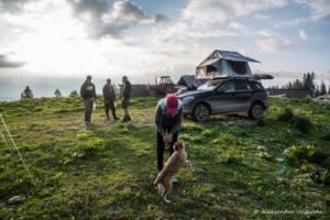 npl-overland-offroad-tour-abenteuer-montenegro-2018 (146)