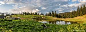 npl-overland-offroad-tour-abenteuer-montenegro-2018 (148)