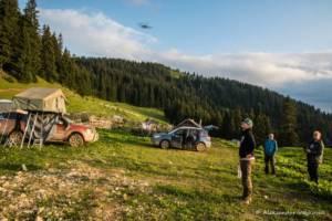 npl-overland-offroad-tour-abenteuer-montenegro-2018 (149)