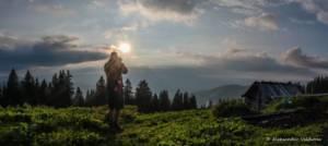 npl-overland-offroad-tour-abenteuer-montenegro-2018 (150)